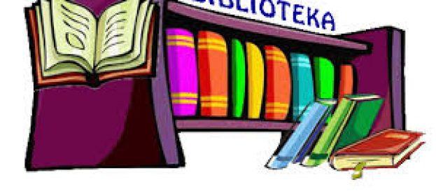 """""""Czytać czy nie czytać"""""""