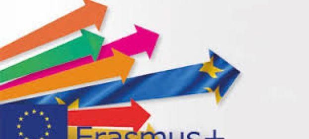Dofinansowanie z Programu PO WER na realizację międzynarodowych staży zawodowych we Włoszech  i Wielkiej Brytanii  w 2016 roku